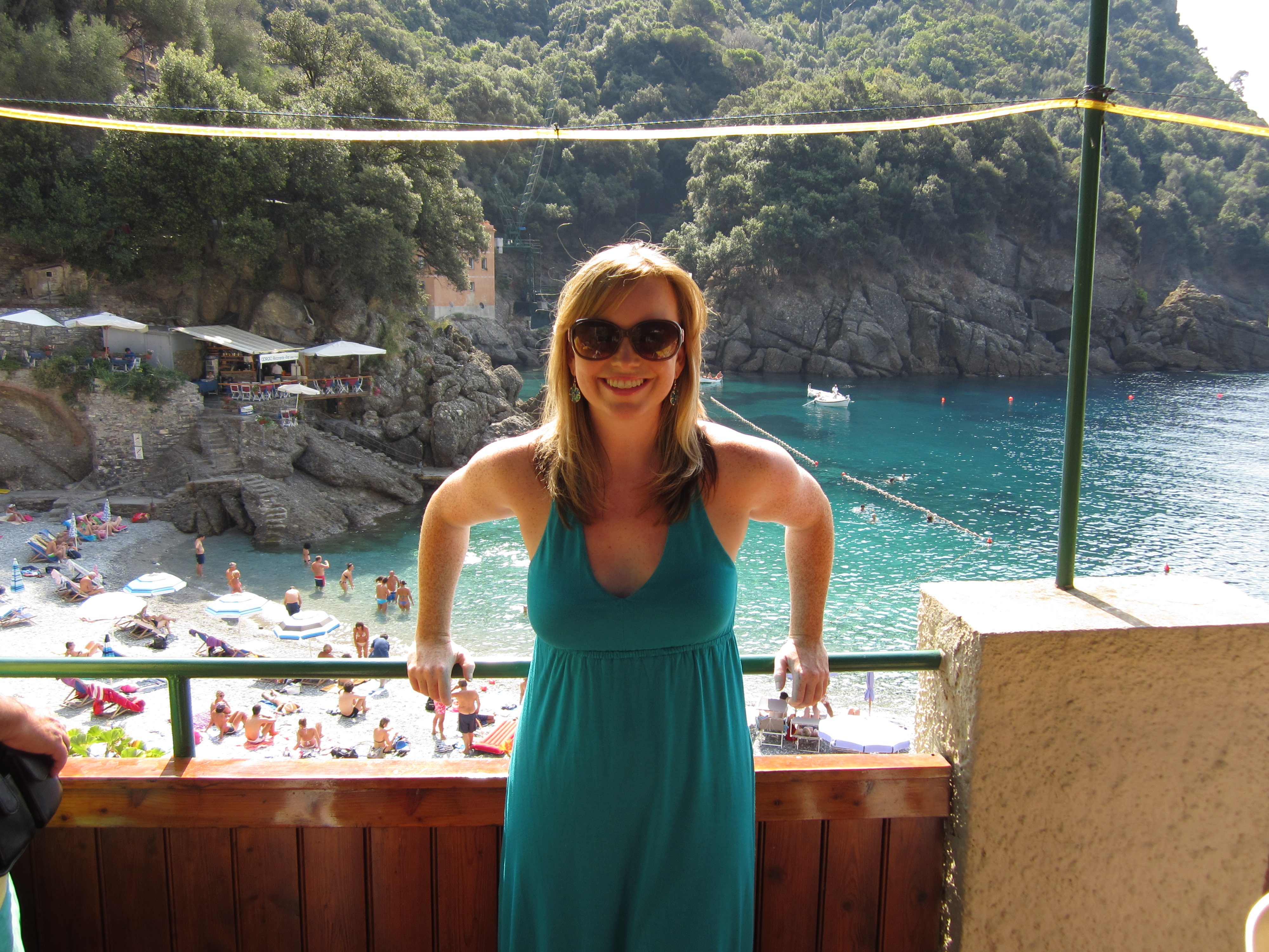 La Bella Vita Lessons I Learned While In Italy Caught In Wanderlust